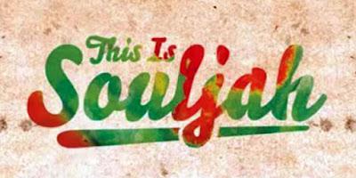 souljah Full Album
