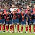 Európa-liga: végleges a Vidi FC kerete