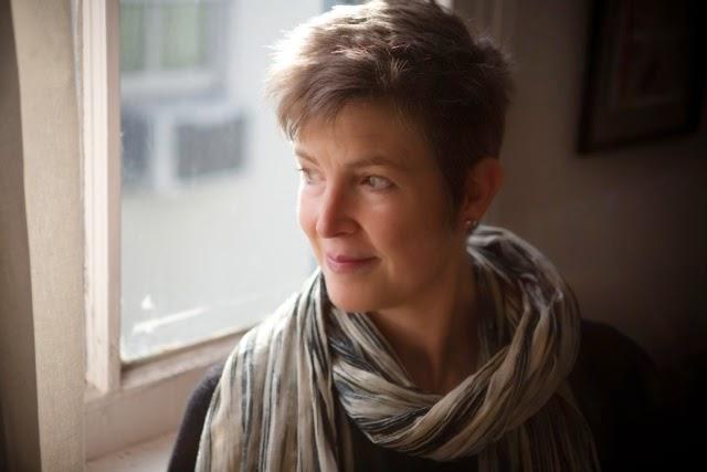 Laura Mullen complicated grief