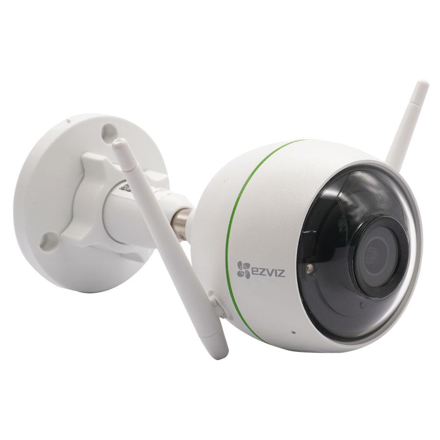 Camera IP EZVIZ C3WN 1080P 2.0 Megapixel tích hợp cảnh báo chuyển động