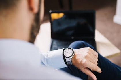Simple Steps To Help You Better Understand Time Management
