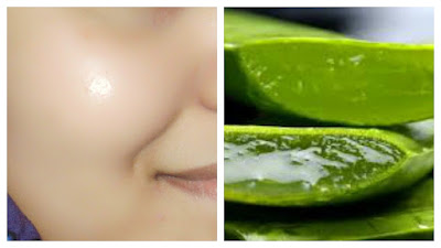 Beauty tips to get glowing skin at home naturally