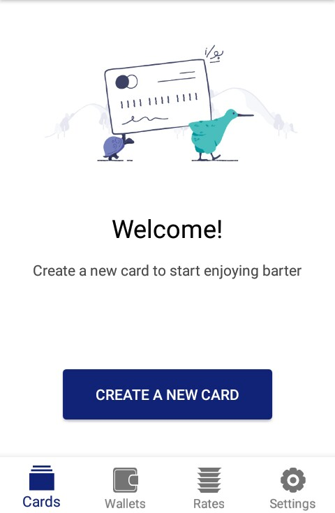 how to use getbarter review scam