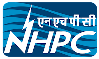 National Hydroelectric Power Corporation (NHPC) Jobs
