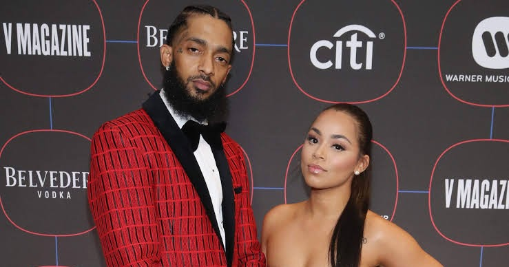 The Legacy Of Nipsey Hussle: Why Are We Mourning So Much