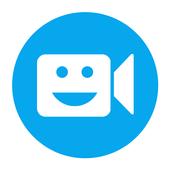 تحميل برنامج سوما للاندرويد 2022 تنزيل SOMA Messenger للايفون