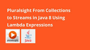 How to use Collect() method of Stream in Java 8