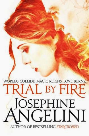 http://jesswatkinsauthor.blogspot.co.uk/2014/12/review-trial-by-fire-worldwalker.html