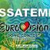 [PASSATEMPO] Ganhe CD promocionais do Festival Eurovisão 2018