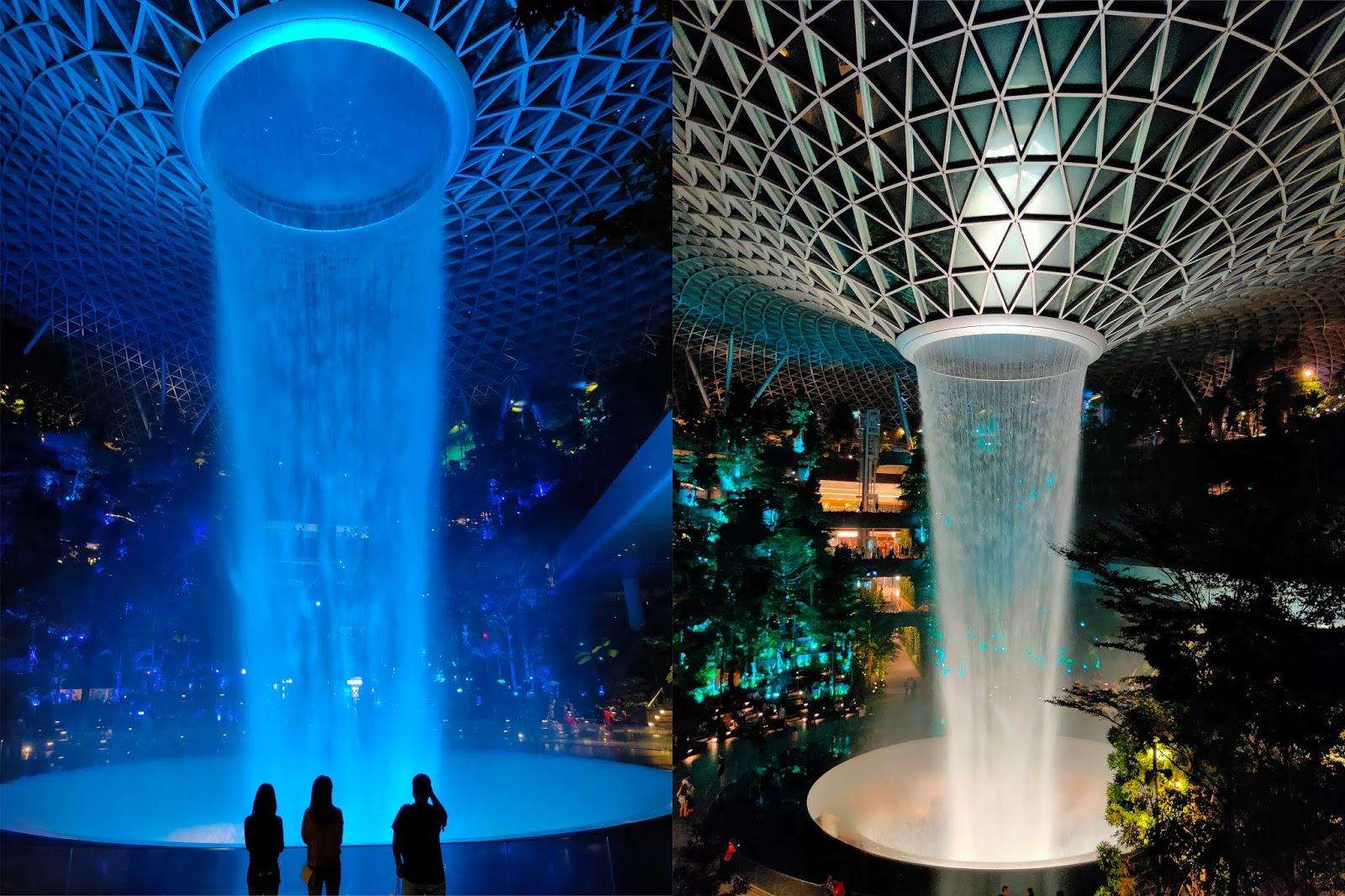 Jewel-Changi-Airport.jpg