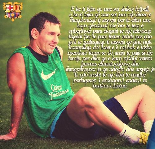Messi Messi Barcelona Argentina%2Bt shirt%2B1
