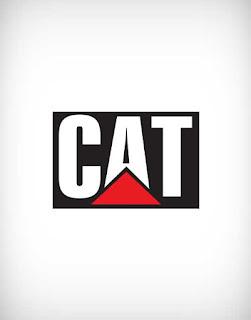 cat vector logo, cat logo, cat, cat logo vector, cat logo ai, cat logo eps, cat logo png, cat logo svg