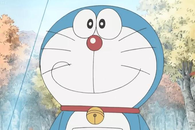 Daftar Karakter Anime yang Lahir Bulan September (Naruto, Attack on Titan, One Piece, & Other Anime)