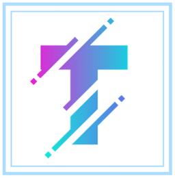 Trojaczki.com.pl: 3 tygodnie