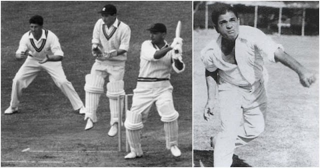 क्या आसान था भारतीय क्रिकेट टीम के लिए पहला टेस्ट जीतना?