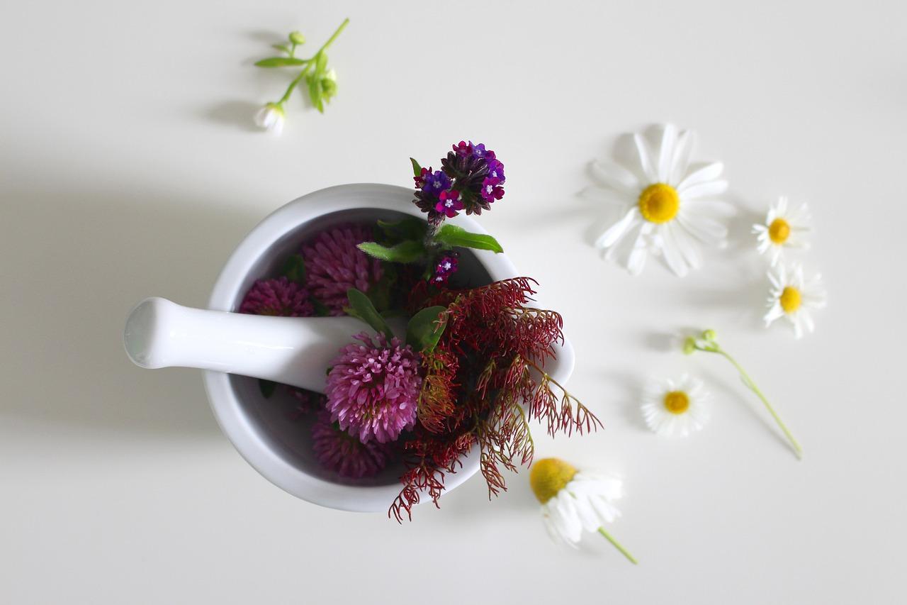 Remedies For Rahu