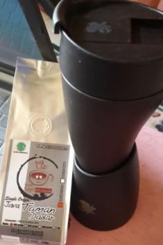 Kopi Single Origin Adalah Kopi Nikmat Para Pecinta kopi