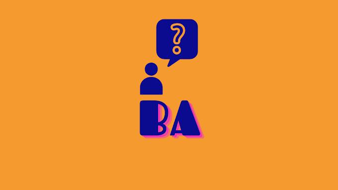 Mock Test : Banking Awareness set-8