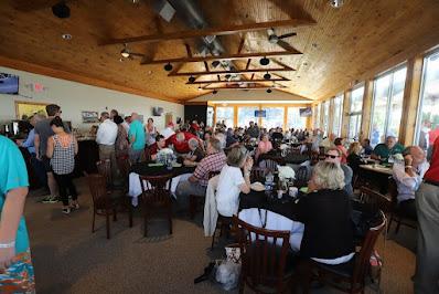 Jack Daniel's Club - #NASCAR Watkins Glen