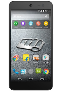 Buy Micromax Canvas Xpress 2