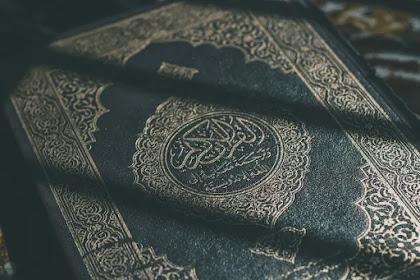 Makna, Hukum, Hikmah dan Keutamaan Puasa Ramadhan
