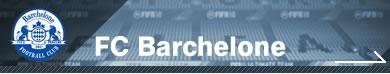 FC Barchelone