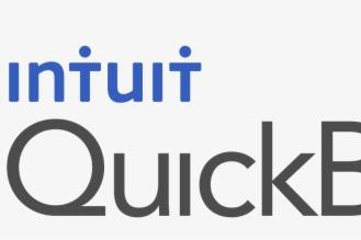 Intuit Quickbooks App for Mac Download