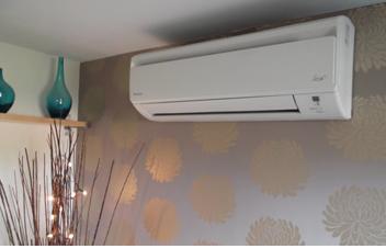 Cara Bijak Menggunakan AC di Rumah Anda