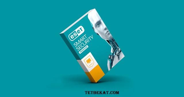 تحميل برنامج Eset Smart Security Premium كامل
