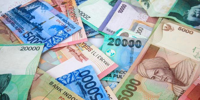 Ini Penyebab Mata Uang Indonesia Disebut Rupiah