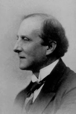 Konstantin Carathéodory