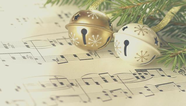 Playlist di Natale