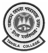 Tangla%2BCollege