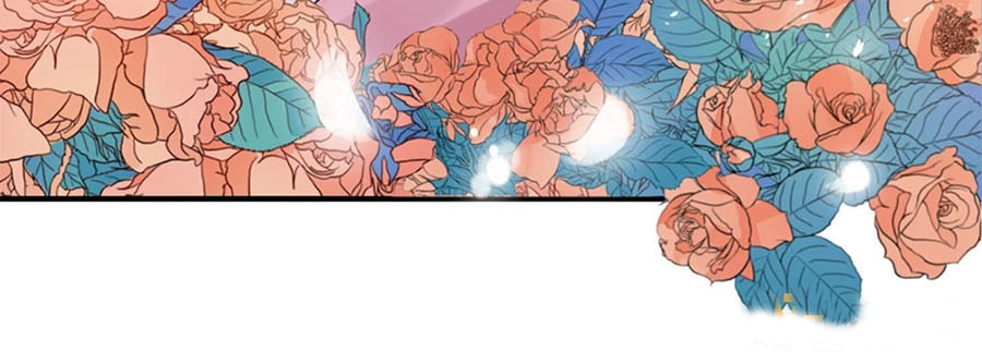 Cửu Khuyết Phong Hoa chap 83 - Trang 25