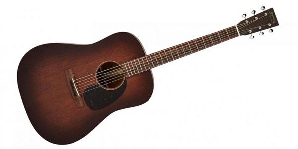 Gitar Akustik Terbaik