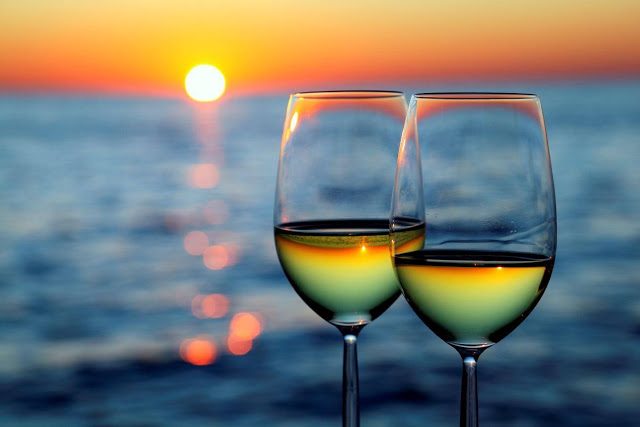 Letní drinky: Které si klidně dejte a jakým je lepší se vyhnout?