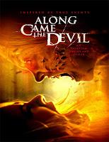 Llegó el Diablo (Along Came the Devil) (2018)