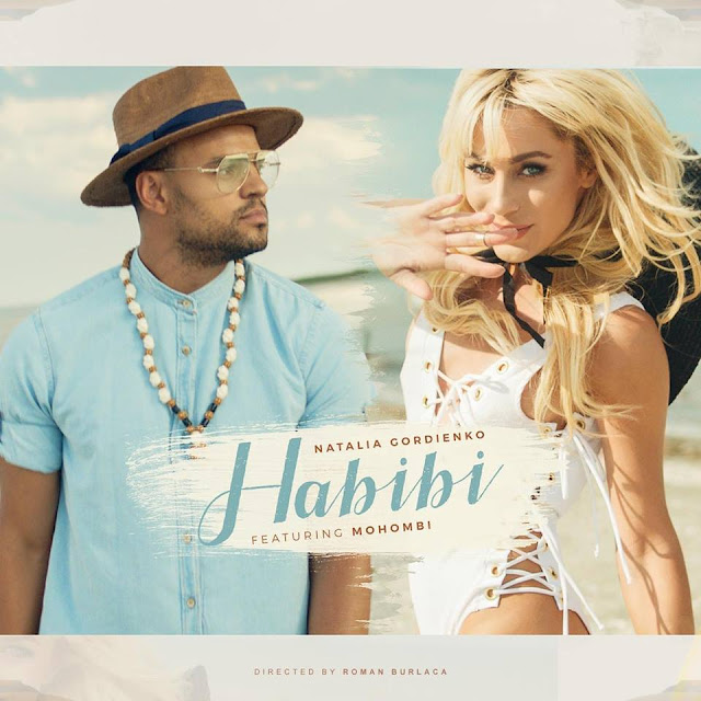 2016 melodie noua Natalia Gordienko feat Mohombi Habibi natalia gordienco melodii noi 2016 mohombi piesa noua videoclip Natalia Gordienko featuring Mohombi Habibi natasha gordienko muzica noua mohombi 2016 natasha gordienco noul hit mohombi 2016 piesa noua mohombi 2016 ultimul single melodii noi mohombi new single 2016 natasha gordienko noul cantec Natalia Gordienko feat. Mohombi Habibi noul single 2016 ultima melodie a lui mohombi 2016 official video youtube Natalia Gordienko si. Mohombi Habibi new song mohombi 2016 new single mohombi august 2016 fly records noul videoclip oficial  Natalia Gordienko feat. Mohombi Habibi Official Music Video