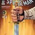 Espetacular Homem-Aranha #23