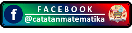 Fanspage FB Catatan Matematika