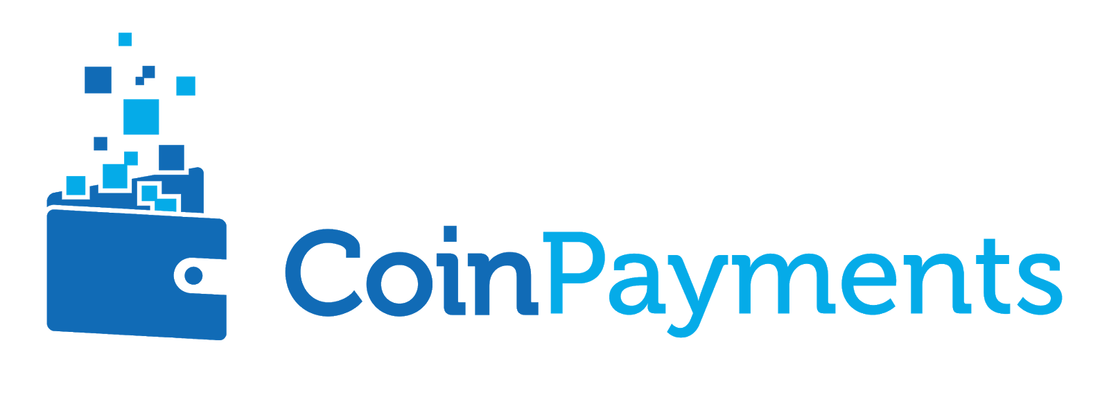 coinpayments-wallet