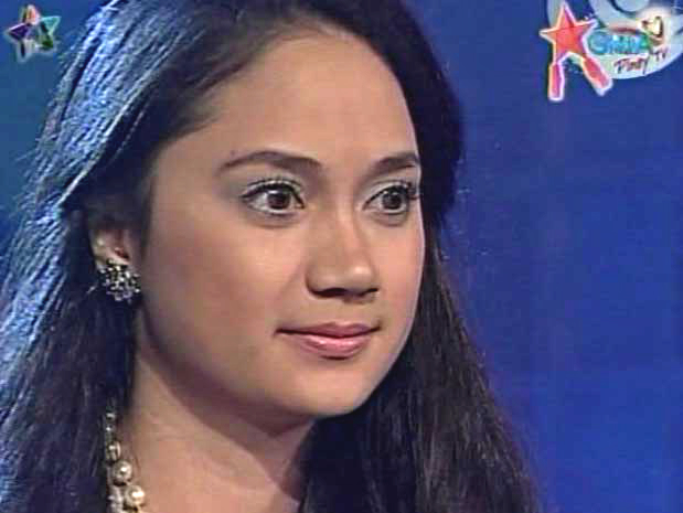 Why Are They Moving? 13 Starstruck Graduates Who Transferred to ABS-CBN