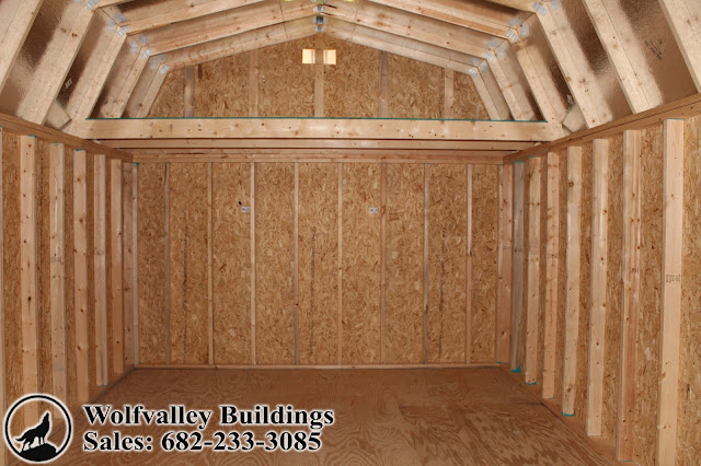 Wolfvalley Buildings Storage Shed Blog Ultra High