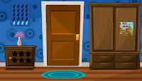 8bGames – 8b Blue Rooms…