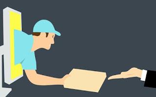 مفهوم الدروب شيبنج أو البيع عبر سلسلة التجزئة وآلية العمل وأهم المميزات والعيوب - أفكار وحيل