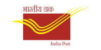 CG Post Office Gramin Dak Sevak Vacancy ,CG Govt Job Vacancy