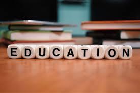 Briefing du vendredi: Plaidoyer pour le sauvetage de l'éducation préscolaire
