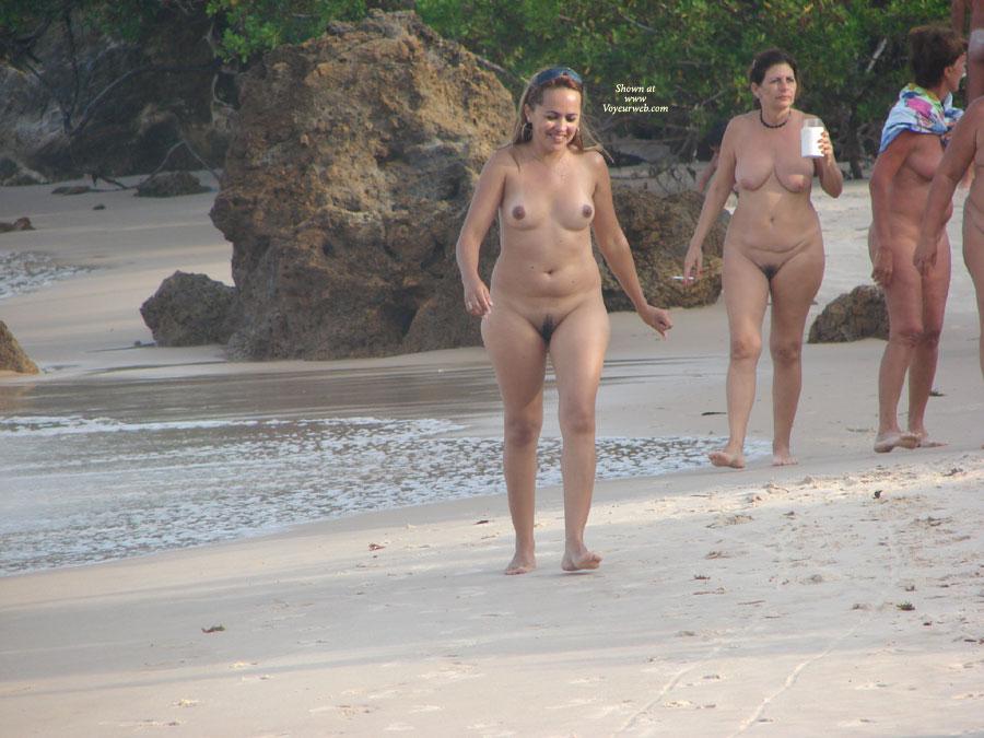 Nude london babe sex porn images tecnics of vaginal citology