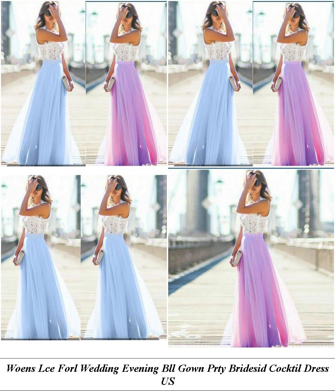 Occasion Dresses - Summer Clothes Sale - Lace Dress - Cheap Clothes Online Uk
