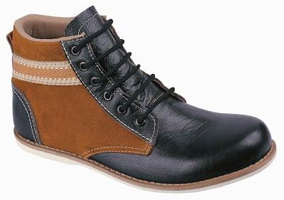 Sepatu Casual Pria Kulit Murah, Sepatu Casual Pria Kulit Cibaduyut,Sepatu Casual Pria Kulit Murah Bandung